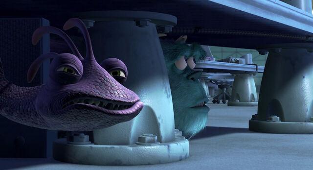 File:Monsters-inc-disneyscreencaps.com-5847.jpg