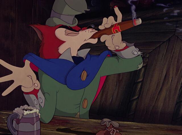 File:Pinocchio-disneyscreencaps.com-5986.jpg