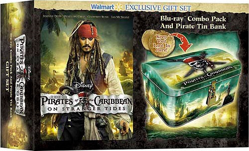File:Piratesbluwalmart.jpg