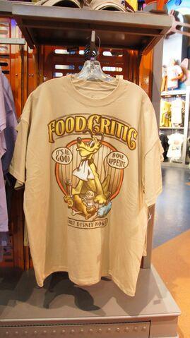 File:Pluto food critic t-shirt.jpg