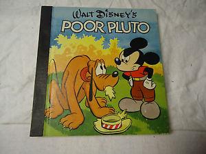 File:Poor pluto book.JPG