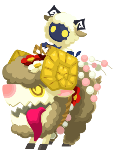 File:Rush Sheep KHX.png