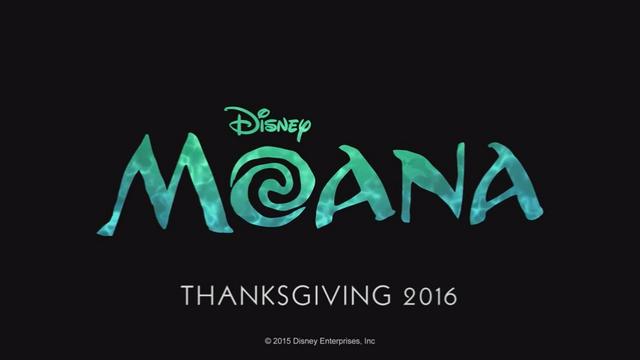 File:Screenshot 2015-11-29-20-38-02.png