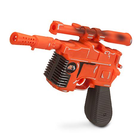 File:Star Wars Rebel Alliance Blaster Toy.jpg