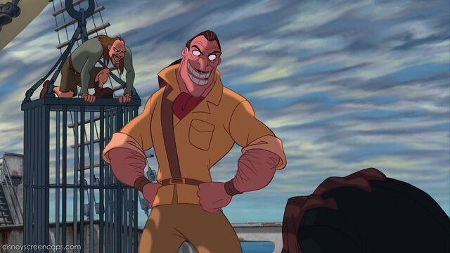 File:Tarzan-disneyscreencaps.com-7654.jpg