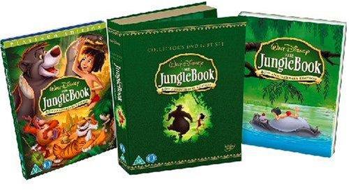 File:The Jungle Book SE 2007 Gift Set UK DVD B.jpg