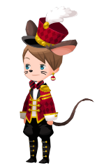 File:Timothy Q. Mouse Costume Kingdom Hearts χ.png