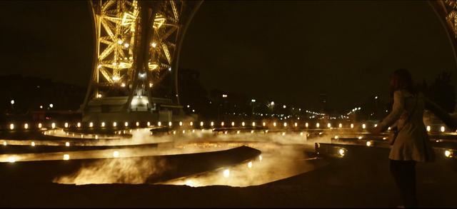 File:Tomorrowland (film) 63.png