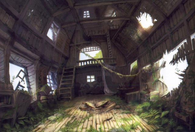 File:Treehouse Interior (Art).png