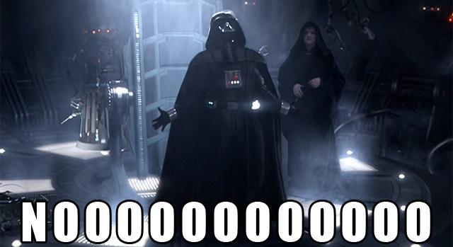 File:Vader-nooooo.jpg