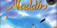 Aladdin (Classic Storybook)