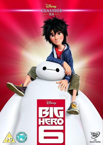 File:Big Hero 6 UK DVD 2015 Limited Edition slip cover.jpg