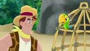 Brewster&Skully-Tick Tock Trap01