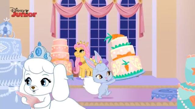 File:Cake-tillion-002.jpg