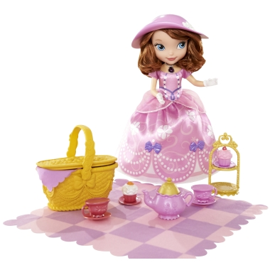 File:DISNEY Sofia the First Tea Party Picnic Princess Sofia.jpg
