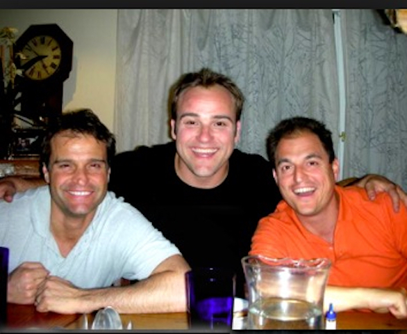 File:DeLuise Brothers.jpg