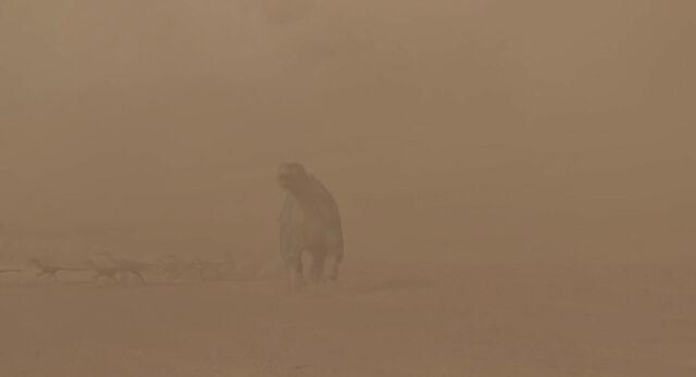 File:Dinosaur-disneyscreencaps com-2878.jpg