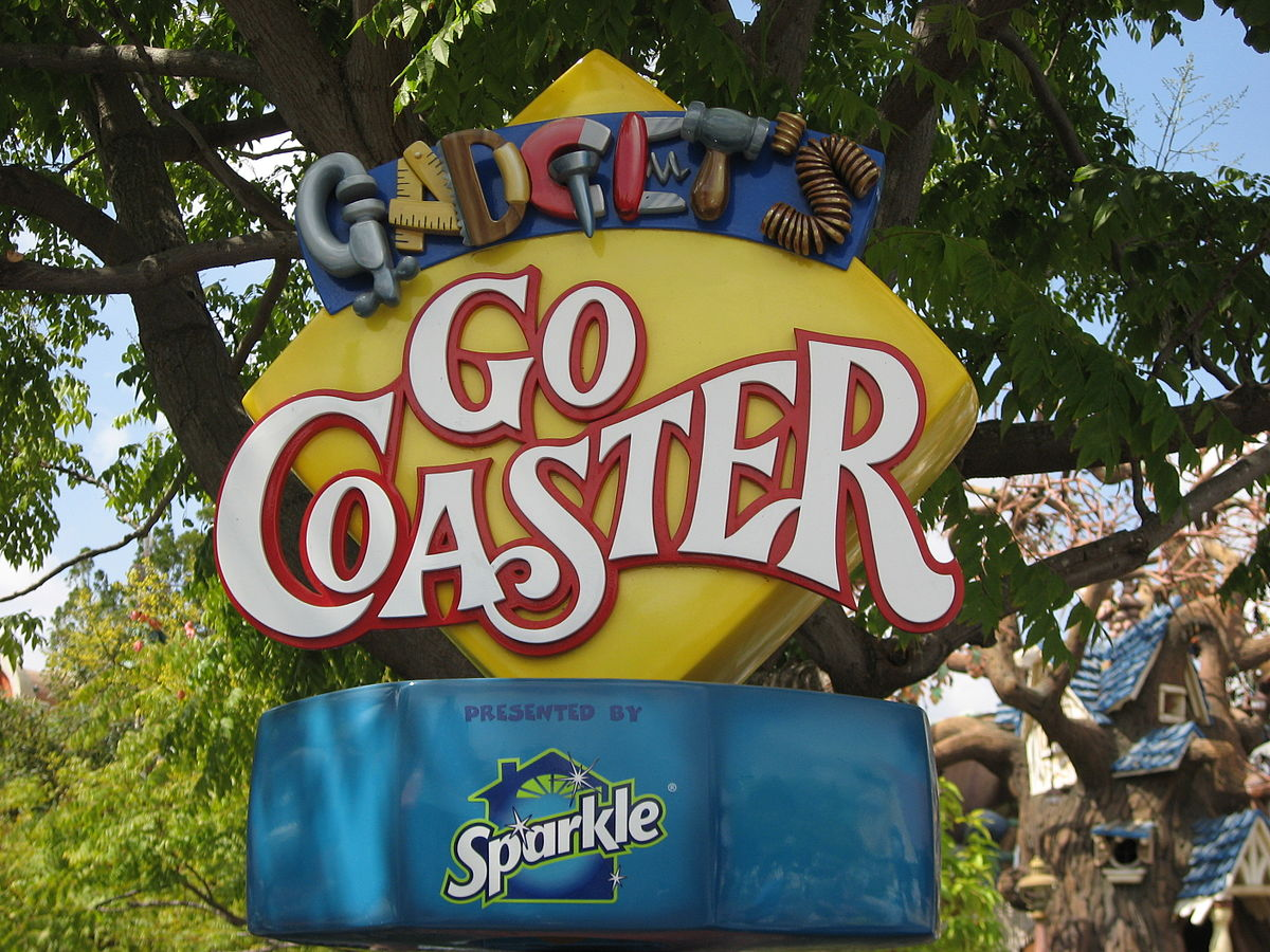File:Gadget's Go Coaster at Disneyland.jpg