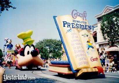 File:Goofyparade1.jpg