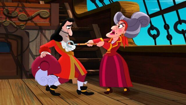 File:Hook&Mama Hook-Mama Hook Knows Best!.jpg