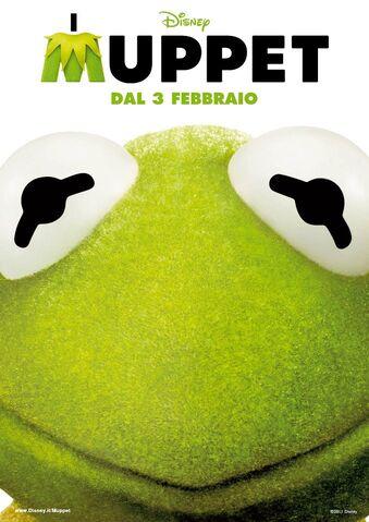 File:I-muppet.kermit.jpg