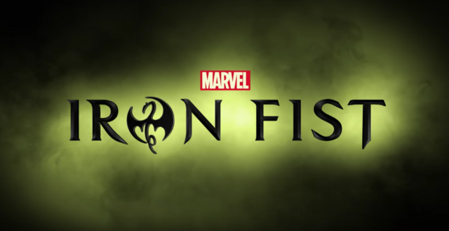 File:Iron Fist - Netflix Logo.png