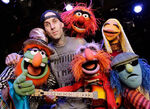JimmyKimmelLive-TravisBarker&TheElectricMayhem-(2012-03-19)