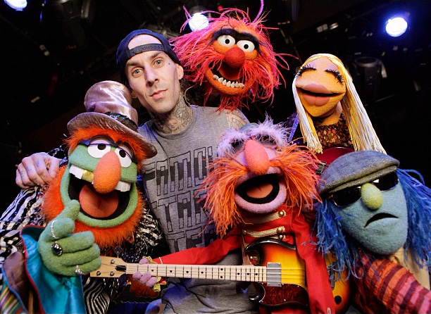 File:JimmyKimmelLive-TravisBarker&TheElectricMayhem-(2012-03-19).jpg
