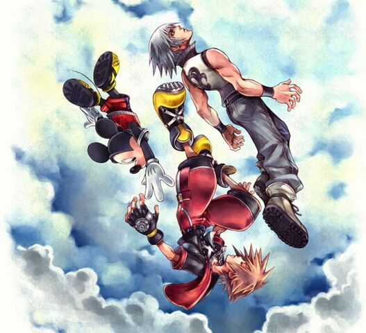File:Kingdom hearts 3ds conceptart rx6GX.jpg
