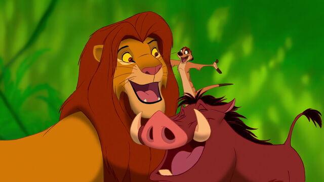 File:Lionking-disneyscreencaps.com-5554.jpg