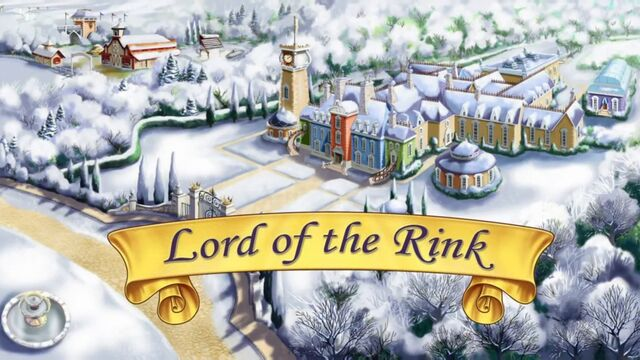 File:Lord of the Rink.jpg