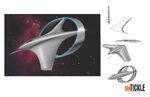 Miles from Tomorrowland vehicle concept 4
