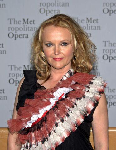 File:Miranda Richardson Met Opera 2010 Shankbone.jpg