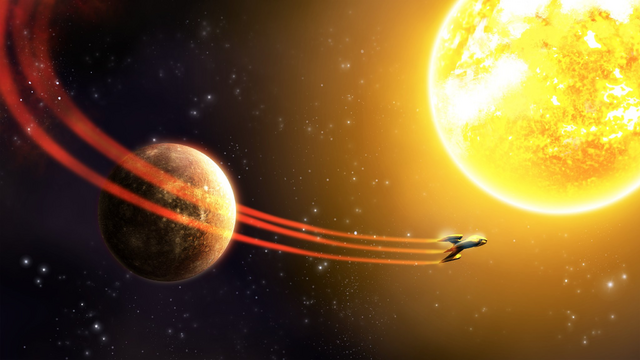 File:Mission to the Sun concept.png
