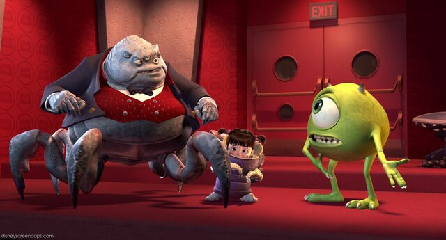 File:Monsters-disneyscreencaps com-5985.jpg