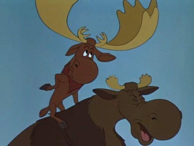 File:Morris the Midget Moose 1247589391 0 1950.jpg