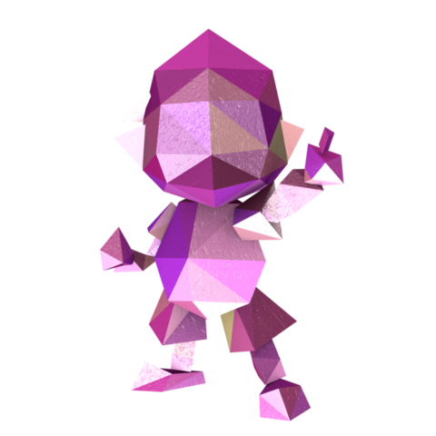 File:Polygon ness 11 12 by nibroc rock-d907hfv (1).png