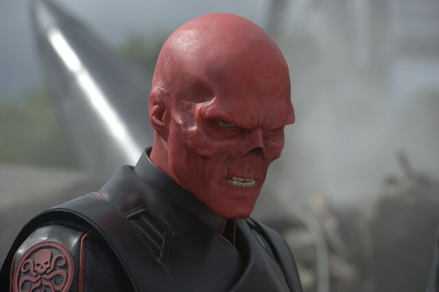 File:Red Skull is a little peaved.jpg