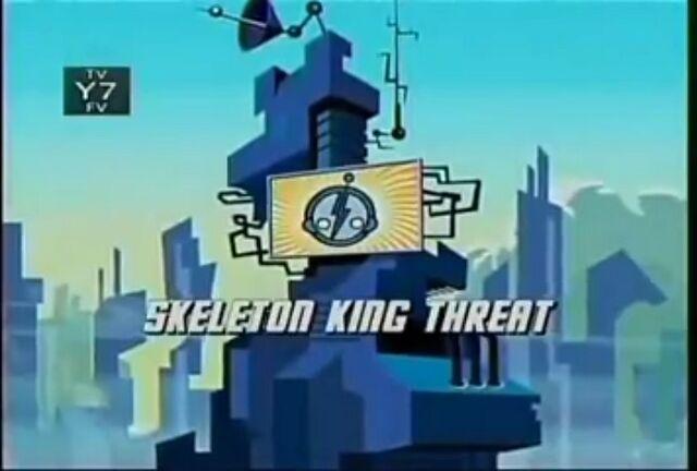 File:SRMTHFG Season 2 The Skeleton King Threat.jpg