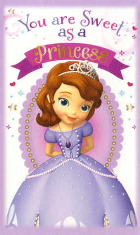 File:Sofia the first valentine 2.png