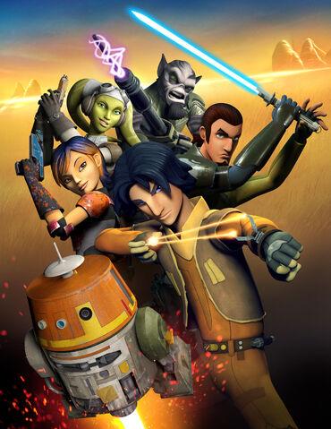 File:Star Wars Rebels 1.jpg