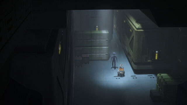 File:The Forgotten Droid 27.jpeg