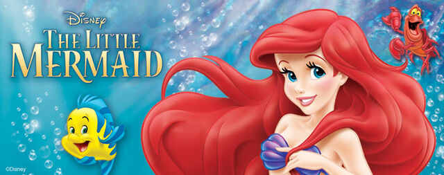 File:The Little Mermaid Toys r us banner.jpg