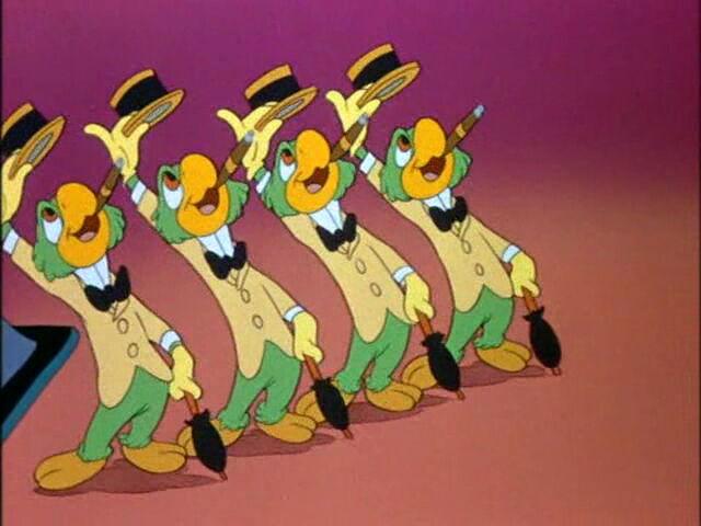 File:Three-caballeros-disneyscreencaps.com-3000.jpg