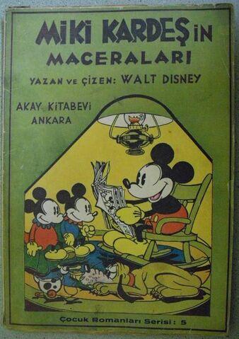 File:Turk1944.jpg