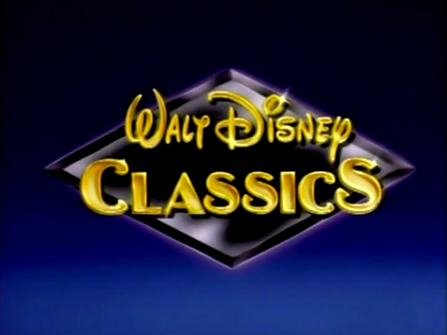File:Walt Disney Classics (DVD Quality).png