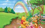 Winnie-Pooh 01