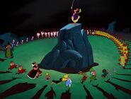 Alice-in-wonderland-disneyscreencaps.com-8482