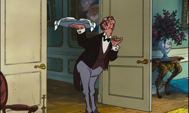 File:Aristocats-disneyscreencaps.com-1540.jpg