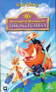 File:AroundtheWorldwithTimon&Pumbaa 2004VHS.png